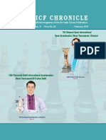 2015-Feb-Chronicle-AICF.pdf