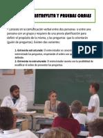 ENTREVISTAS Y PRUEBAS ORALES.pptx