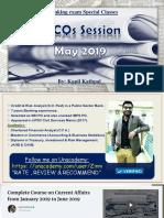 MCQ May Special Class CA.pdf