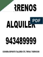 TERRENOS - para combinar.docx