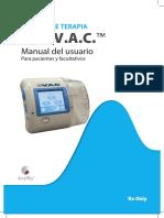 418443-es-rev-a-mnl-activac-user.pdf
