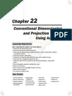 c22_acad_2017.pdf