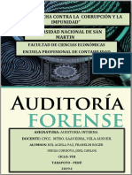 UNSM-AUDITORIA-FORENSE-TRABAJO-FINAL.docx