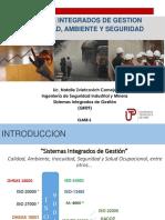 1. Sistemas integrados de gestión de calidad, ambiente y seguridad y salud en el trabajo.ppt