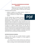 FINAL CORREGIDO.docx