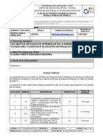 PLAN DE TRABAJO FORMATO.docx