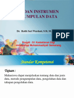 MP01_data dan instrumen pengumpulan data.pdf