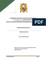Informe Cfd1_martín Paz