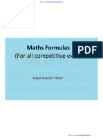 maths_formula_for_all_competitive_exams___hand_written__- By EasyEngineering.net.pdf