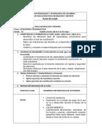 planilla 02.docx
