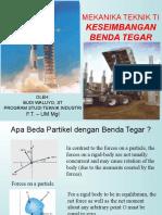 242-wikarta-kuliah-iv-keseimbangan-benda-tegar.ppt