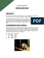 ventilador usb.docx