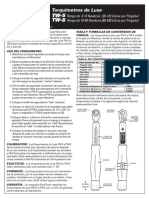 TW-5 and TW-6 Instructions.pdf