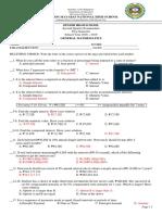 TQAS -GENERAL MATHEMATICS.docx