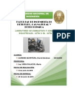 laboratorio N°4 - 2019.docx