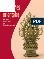 Guia sala religiones orientales.pdf
