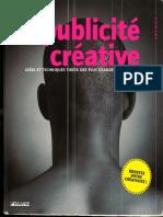 La Publicité Creative