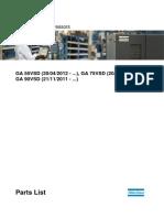 GA90 VSD 2011 - EDITION 3.pdf