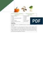 receitas-de-sopas.pdf