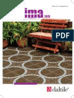 2. Optima 2015.pdf