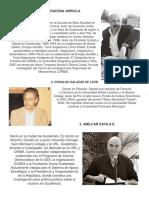 15 escritores guatemaltecos.docx