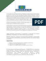 FONDEPES.docx