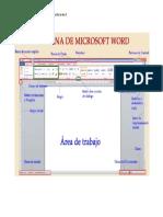 EJERCICIO  teorico 4to F 28-2.docx