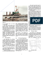 A Technical Paper on Jetty Project Planning and Design (Part - 02 of 02)