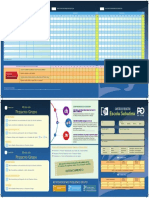 cartaoES_2019FINAL.pdf