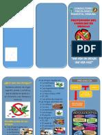 triptico de la prevencion del consumo de drogas.docx