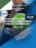ECI2014 (1)