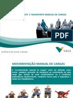 DSS_ERGONOMIA_Levantamento_Transporte_Manual_CARGAS.PPTX