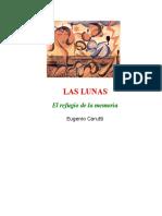 Eugenio Carutti - Las Lunas.pdf