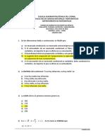 MATEMATICAS EXAMEN DE JUNIO 2018.docx