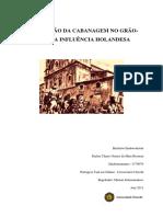 Revolução Cabana no Grão-Pará.pdf