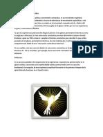 56391529-Renovacion-carismatica-catolica.docx