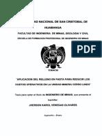 Tesis M790_Ven.pdf