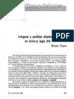 ra-10-1987-01.pdf