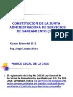 2.- CONSTITUCION DE LA JASS..pdf