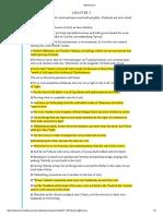 Ephesians 5.pdf