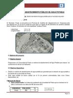 proyecto de sanitaria.docx