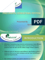 pneumaticconveyingsystem-131112043410-phpapp01