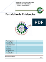 ESTRUCTURA_DE_PORTAFOLIO_MANTTO..docx