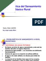 1.- PROBLEMATICA DEL SANEAMIENTO BASICO EN EL AMBITO RURAL.pdf