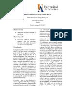REACCIONES SELECTIVAS Y ESPECÍFICAS.docx