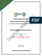 MODULO DE DIAGNOSTICO Y REDDACCION.docx