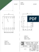 REA-857-0500 Anclajes T2M Planchas de 10 Mm - Copia-Modelo