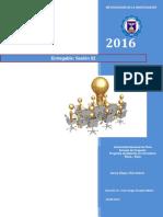 Entregable_2.pdf