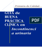 Gbpc Incontinencia Urinaria-unlocked