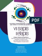 SAPIS_ELAPIS.pdf